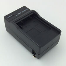 Portable AC NP-45A Battery Charger for FUJIFILM FinePix JX310 FinePix JX315 Cam