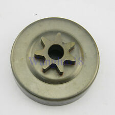 Clutch Drum Sprocket Cover For Stihl 029 034 036 039 MS290 MS310 MS390