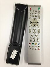EZ COPY Replacement Remote Control SONY XBR-75Z9D LCD TV