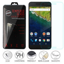 Premium Tempered Glass Screen Protector for Huawei Nexus 6P