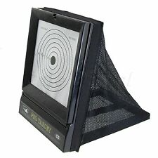 Airsoft Shooting Target Air BB Guns Hunting Practice Training Safety Soft Net