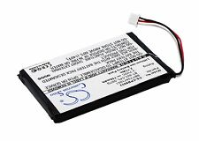 High Quality Battery for Uniden TRU-C56 BBTY0471001 BT-925 Premium Cell UK