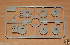 Tamiya Egress/DT02/DT03/CW-01/F103/F104/M05/M06, 0115065/10115065 P Parts, NEW