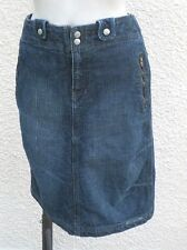 Jupe Jeans Creeks Taille 38