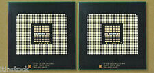 MATCHED PAIR INTEL XEON QUAD CORE 2.13GHZ CPU SLA69 E7320 2.13GHZ/4M/1066