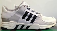 Adidas Equipment Support white EUR 40 - EUR 43 neu Torsion ZX Support EQT