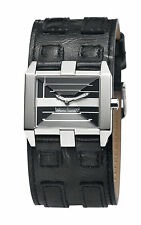 BRUNO BANANI DAMEN UHR (LADIES WATCH )  MIT BOX-PAPPIERE BR25889