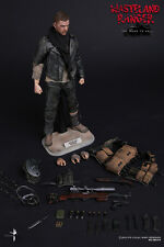VTS Toys 1/6th Wasteland Ranger Mad Max  Action Figure Model Box_Set  VM-014