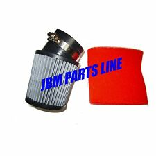 Briggs Raptor, Clone Air Filter, Predator, Go Kart Racing Engine Air Cleaner