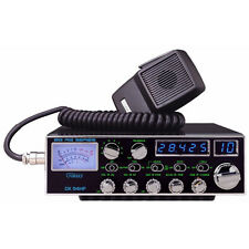 Galaxy DX-94HP CB Radio