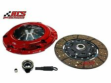 ACS Stage 2 Clutch Kit fits 85-2001 Nissan Maxima 96-1999 Infiniti I30 i30t 3.0L