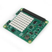 Element 14 Raspberry Pi Sense Hat Astro Pi