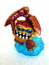 SKYLANDERS SWAP FORCE FIGUR WHAM-SHELL LIGHTCORE PS3-XBOX 360-WII-3DS-PS4