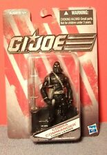 GI Joe Cobra Commander Cobra Leader Dollar General Exclusive NEW