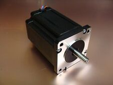 Stepper Motor 4Nm Nema23 566oz 1year Warranty cnc parts