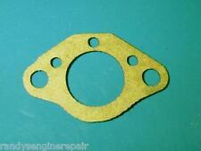 Homelite UP06662 65016 carburetor carb gasket Super EZ 2 + US Seller