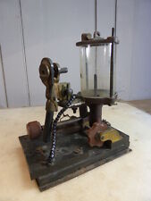 Vintage scientific laboratory lab instrument