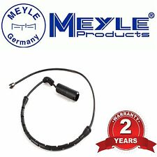 MEYLE - BMW E46 330, M3 Front Brake Pad Wear Indicator Sensor Wire