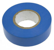 BLUE PVC Tape Electrical Insulation Racket & Socks