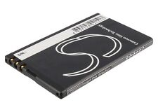 High Quality Battery for Star C6000 Wifi Premium Cell
