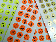 Mini Sticker Pack, 127 Smile, Smiley Face Stickers for Kids and Rewards, SSM-MIX
