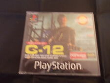 OFFICIAL PLAYSTATION 1 MAGAZINE DEMO DISC 69   PLAYABLE DEMOS ALL LISTED
