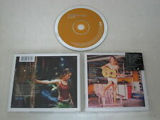 HEATHER NOVA/SOUTH (VR2 VVR1017352) CD ALBUM