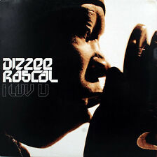 "Dizzee Rascal ‎– I Luv U 12"" Vinyl UK Garage"