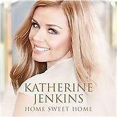 Home Sweet Home (2014)