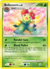 Bellossom 20/146 Legends Awakened RARE MINT! Pokemon