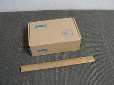 Dell PowerConnect 6200-XGBT 10Gbase-T Module (X901C) –NIB-