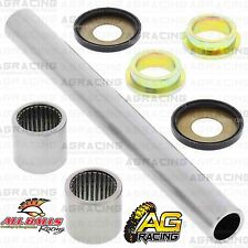 All Balls Swing Arm Bearings & Seals Kit For Suzuki RM 250 1979-1980 79-80