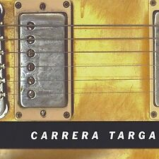 CD Carerra Targa - Catfish Blue NEW
