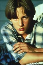 BRAD RENFRO THE CURE    8x10 PHOTO C5861