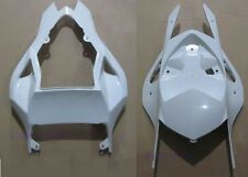 Rear tail cowl cover fairing body under tail for BMW S1000RR 2009-2012 unpainted
