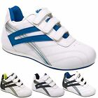 NEW MENS RUNNING TRAINERS CASUAL GYM WALKING SPORTS SHOES SIZES 6-12 UK