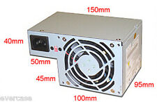 Fujitsu Esprimo E3510 Power Supply Unit / PSU. FSP275 50BWN (+Cable Extensions)