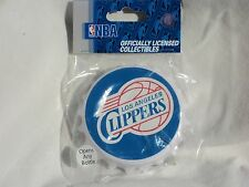 Aminco Los Angeles Clippers Magnetic Bottle Opener