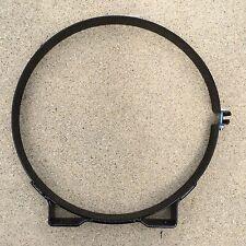 "NEW Donaldson Mounting Band Clamp Bracket P016845 15"""