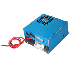 High Quality 50W Power Supply for CO2 Laser Engraving Cutting Machine 110-220V