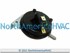 Rheem Ruud Weather King Corsiare Vent Air Pressure Switch 42-101956-01 -1.30""