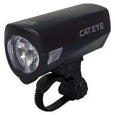 F/S CAT EYE Head Light ECONOM Force  RECHARGEABLE [HL-EL540RC]  Ships from Japan