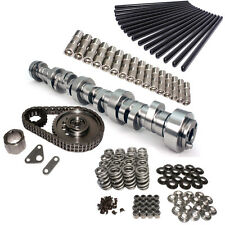 COMP CAMS 54-426-11 GM LS LS1 5.7 6.0 HI-LIFT COMPLETE CAM KIT LIFTERS SPRINGS