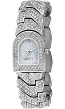 DKNY NY4228 Ladies Glitz Collection Stone Set Bracelet Watch BRAND NEW Was £135!
