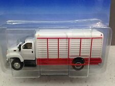 HO 1/87 Boley # 3025-77 GMC Topkick Beverage Truck