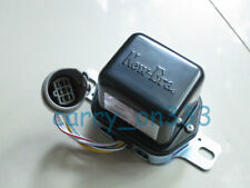 TOYOTA PICKUP LN50 LN56 LN65 LN80 YN80 LN85 YN85 LN106 LN111 VOLTAGE REGULATOR
