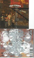 CD--BONE THUGS-N-HARMONY--E.  ETERNAL
