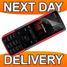 Martin Fields LCD Screen Protector for Nokia 5610 UK