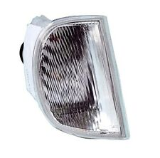 FIAT ULYSEE 94-98 FRONT RIGHT BLINKER INDICATOR LAMP LIGHT MJ