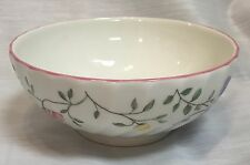 Johnson Brothers Cereal/Soup Bowl - Summer Chintz